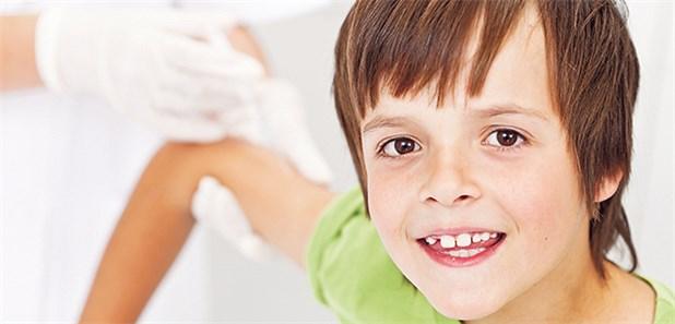 Hpv impfung jungen ebm, Gastric cancer investigations.