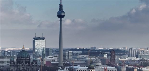 kinderärzte berlin neukölln