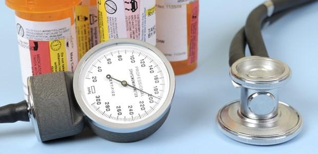Erhöhter Blutdruck - nicht immer eine Gefahr