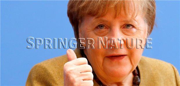 Merkels-Schachzug-Russischer-Corona-Impfstoff-bekommt-eine-Chance