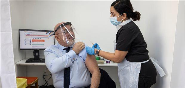 Patientin zahnarzt vergewaltigt Prozess in