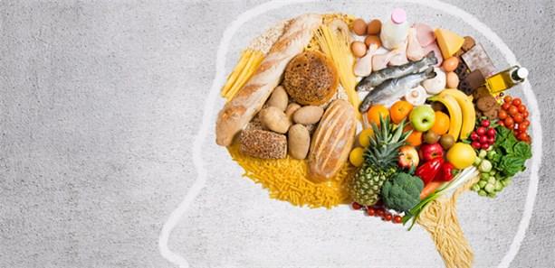 Normoproteische und normokalorische Ernährung