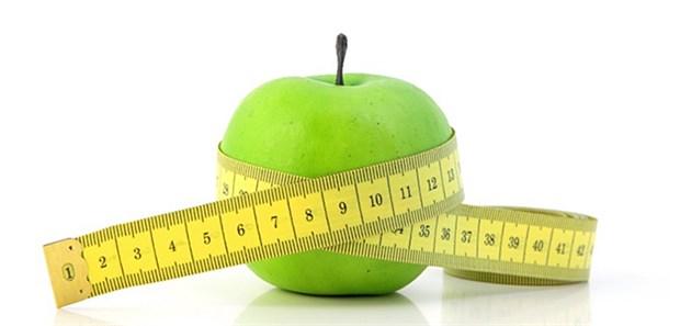 1100 Kalorien Endokrinologie Diät