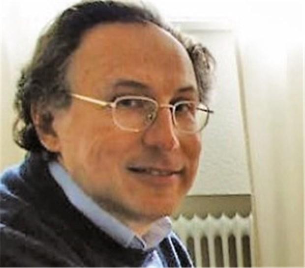 Dr Mendel Niederlehme