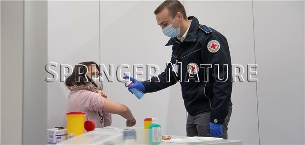www.aerztezeitung.de