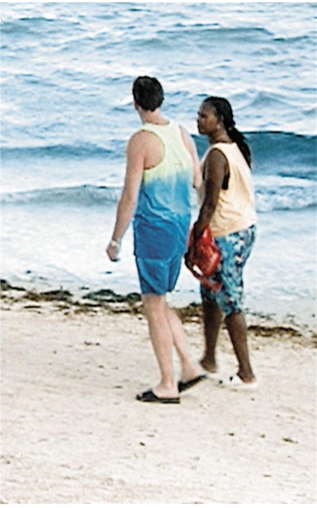 Medizinischer Gewichtsverlust Südafrika