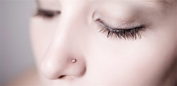 Suche nach Tag: fotzen piercing