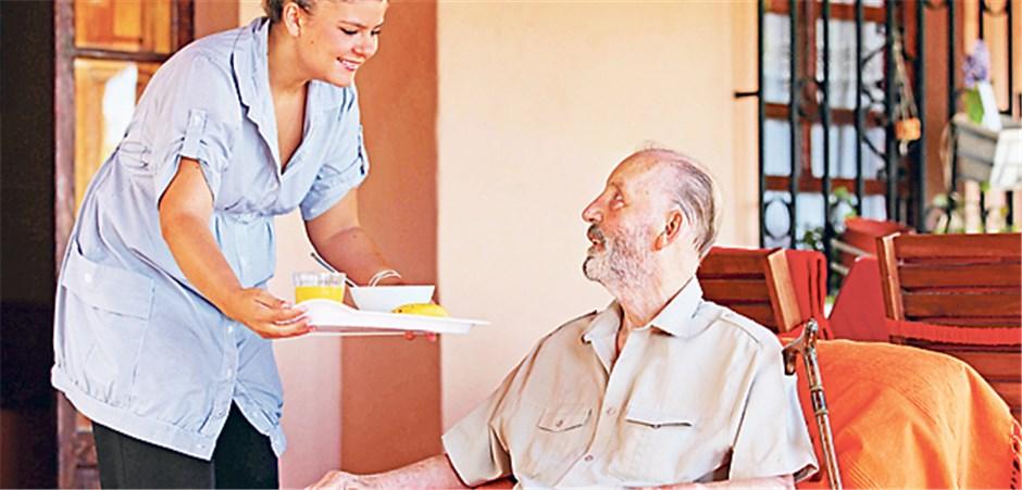 Mindestlohn in der Pflege - ja oder nein?