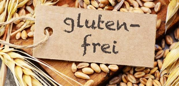 Glutenfreie Ernährung Nachteile
