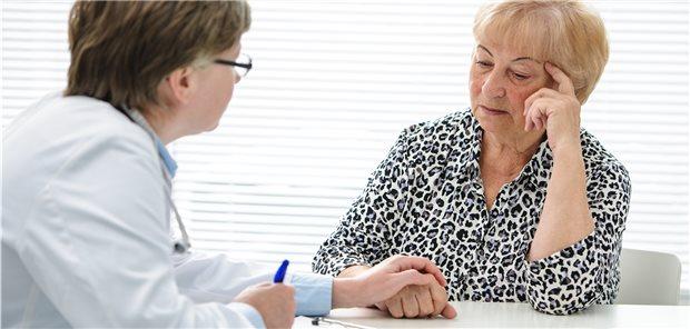 Arzt Für Fibromyalgie