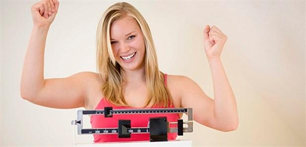Ausgewogene Ernährung zur Gewichtsreduktion uk