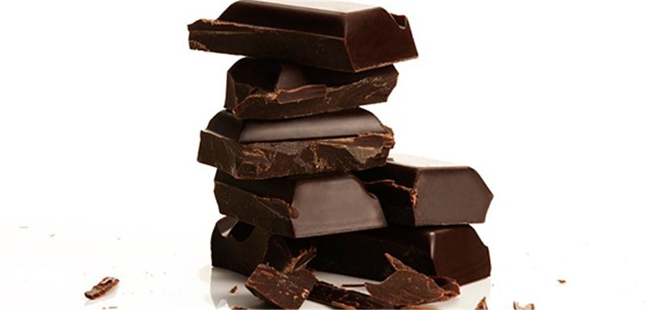 Besser denken mit Kakao
