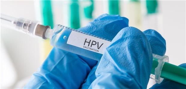 hpv impfung wirkstoff