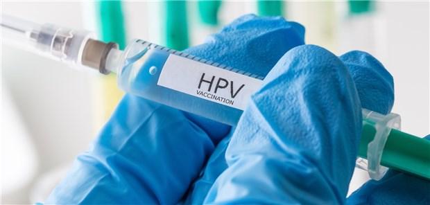 hpv impfung danemark)