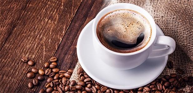 Koffeinfreier Kaffee Nach Zahn Op