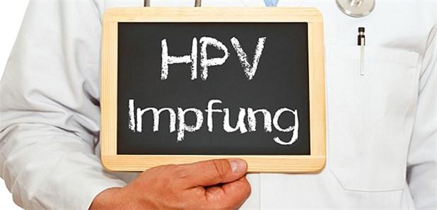 Hpv impfung jungen impfschema. Profilaxia helmintilor la copii