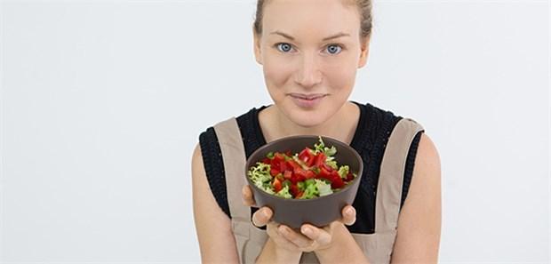 Rezeptreinigungsbrühe konsistente Ernährung