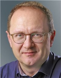 Dr. Thomas Meißner