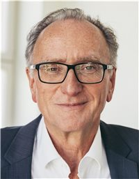 Prof. Dr. Bertram Häussler