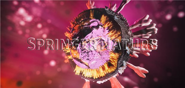 Tod-nach-erneuter-Corona-Infektion-ist-seltene-Ausnahme