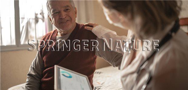 Digitale-Medizin-ist-mehr-als-ein-L-ckenf-ller
