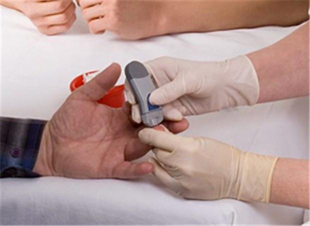 Risiko Typ 2-Diabetes | diabetes.moglebaum.com