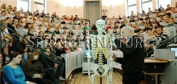 L-nder-wollen-bei-Reform-des-Medizinstudiums-fr-hzeitig-mit-am-Tisch-sitzen
